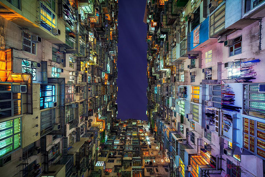 stacked-hong-kong-architecture-photography-peter-stewart-9