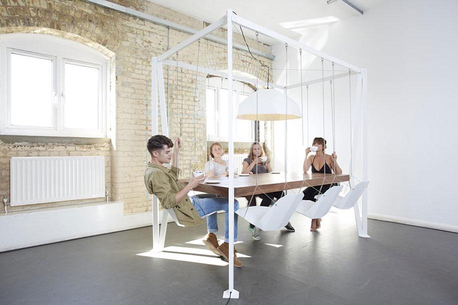 table-design-ideas-dining-room-kitchen-interior-11