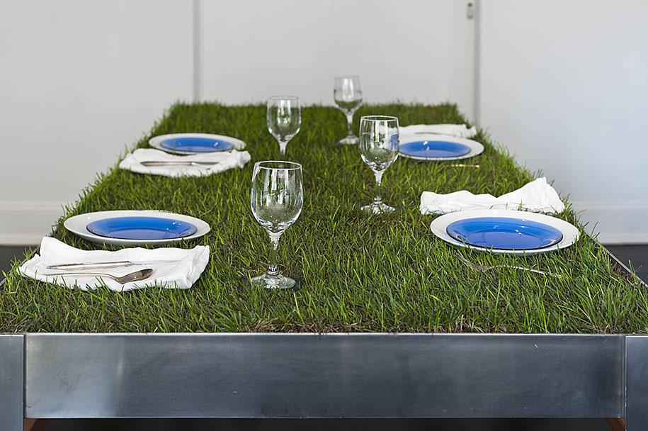 table-design-ideas-dining-room-kitchen-interior-13
