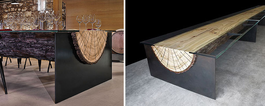 table-design-ideas-dining-room-kitchen-interior-17