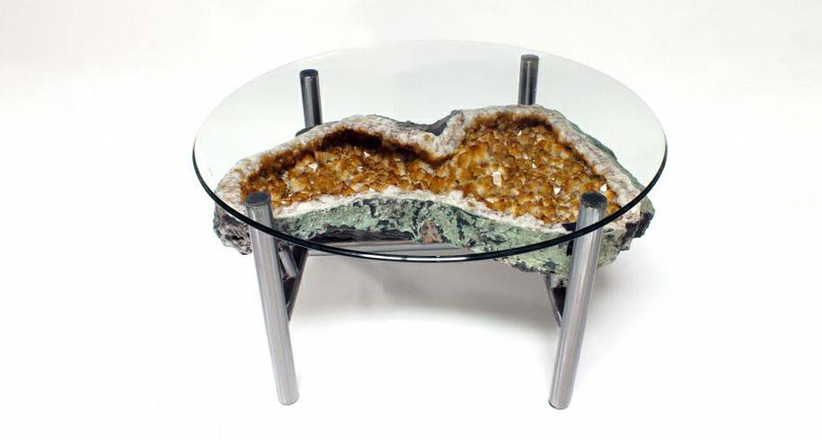 table-design-ideas-dining-room-kitchen-interior-20