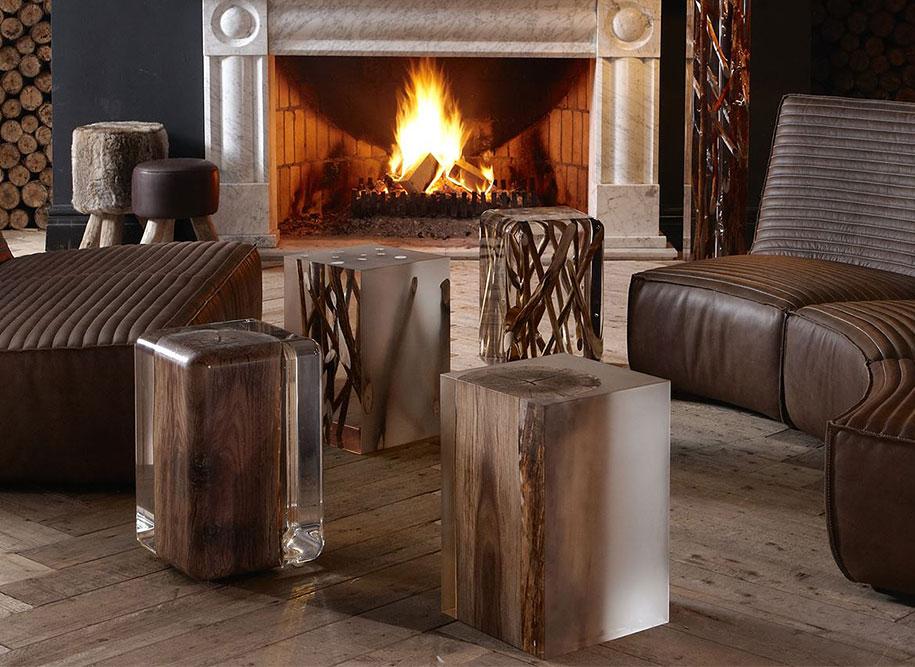 table-design-ideas-dining-room-kitchen-interior-23