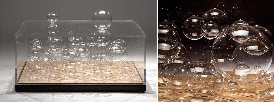 table-design-ideas-dining-room-kitchen-interior-24