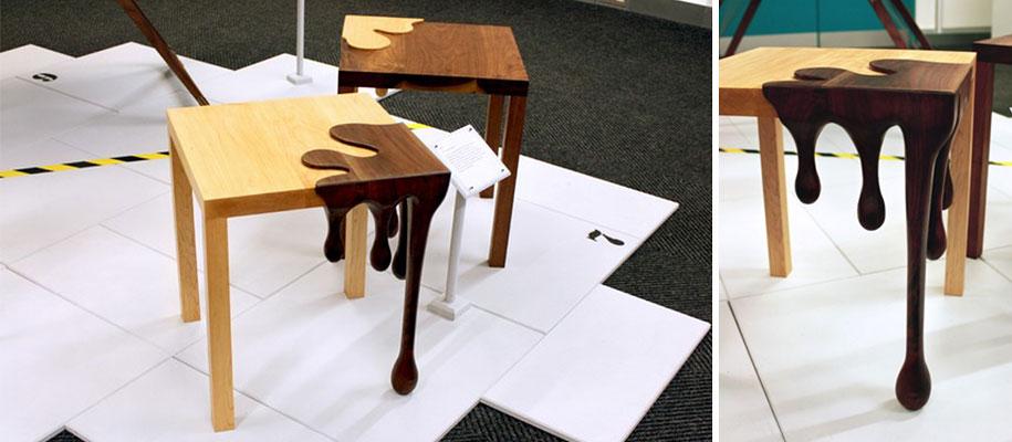 table-design-ideas-dining-room-kitchen-interior-27