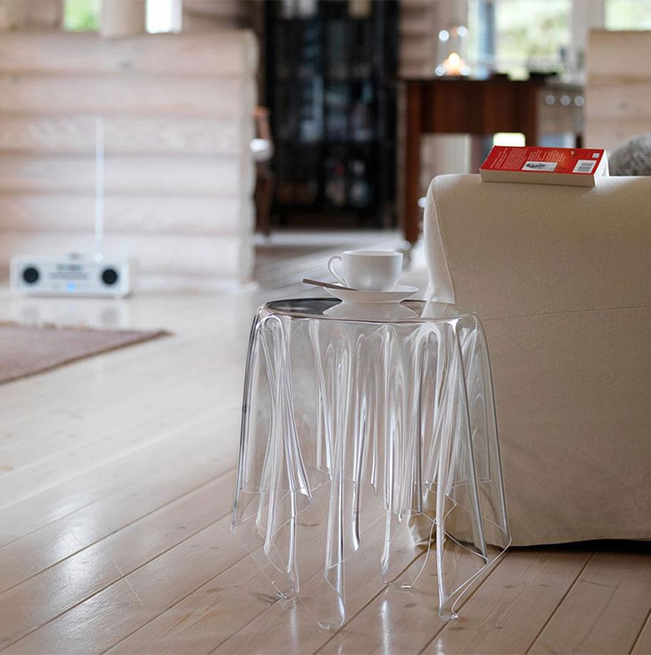 table-design-ideas-dining-room-kitchen-interior-29