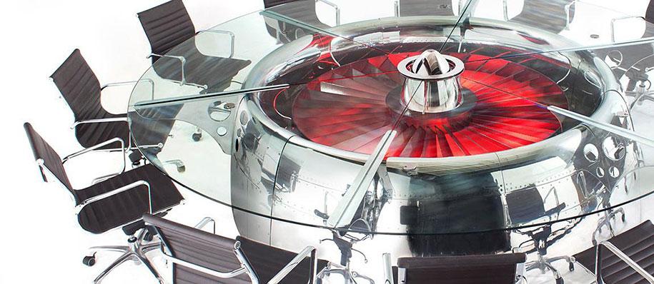 table-design-ideas-dining-room-kitchen-interior-6