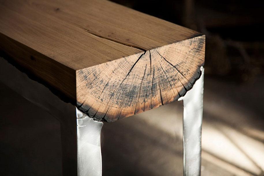 table-design-ideas-dining-room-kitchen-interior-8