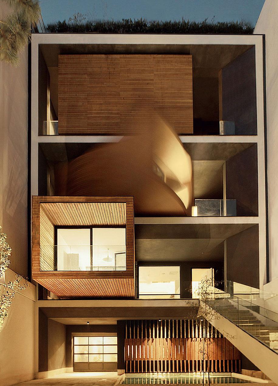 tehran-rotating-room-house-next-office-sharifi-ha-1