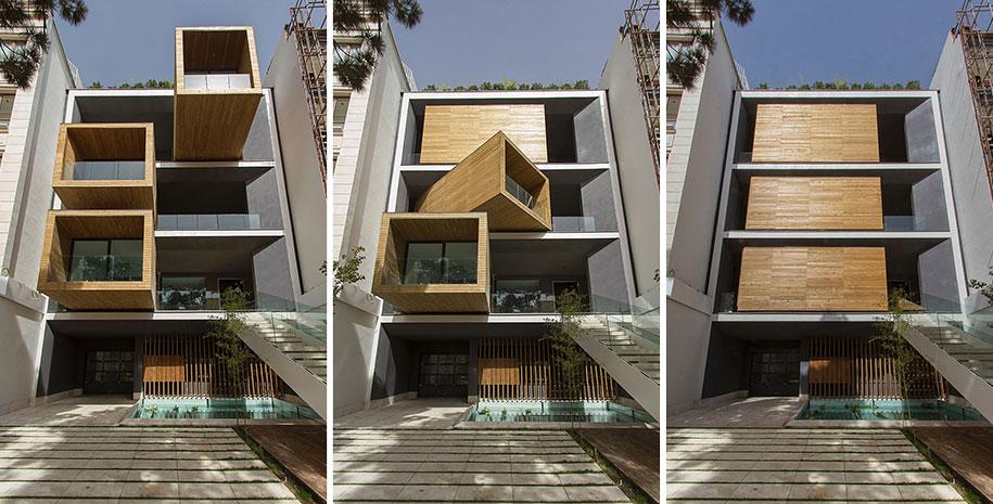 tehran-rotating-room-house-next-office-sharifi-ha-2