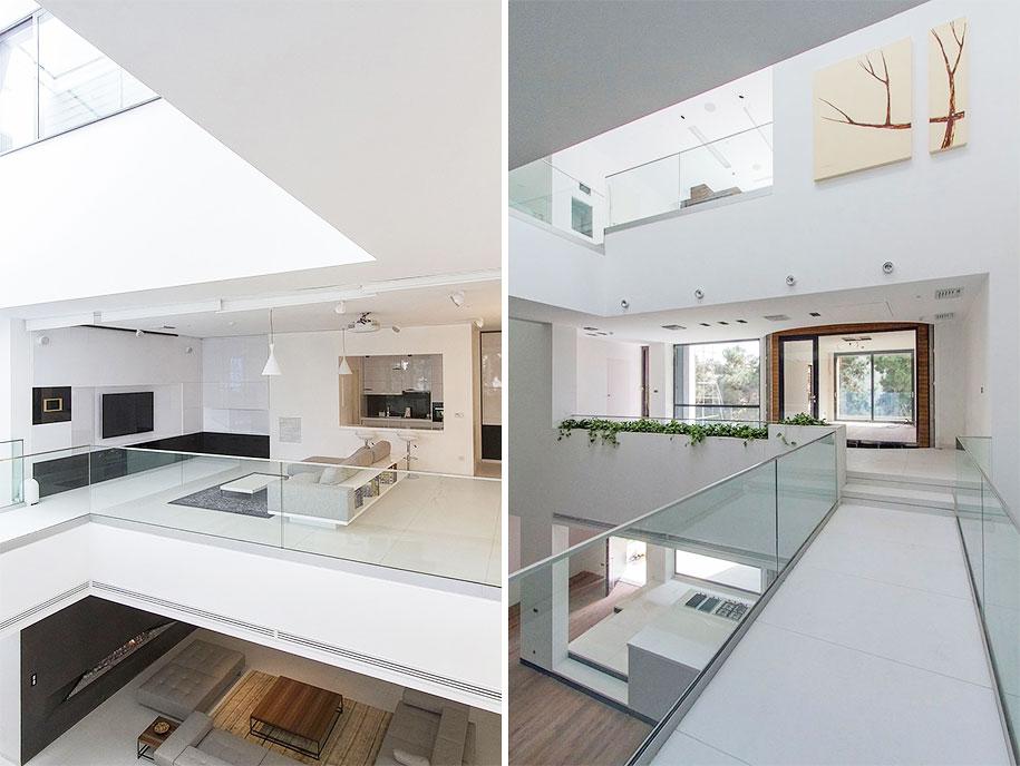 tehran-rotating-room-house-next-office-sharifi-ha-3