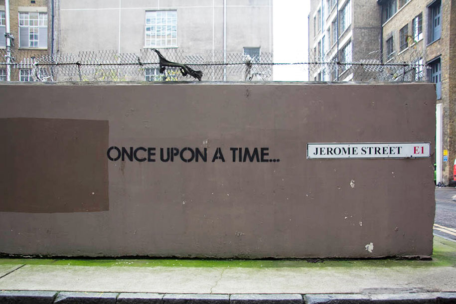 the-story-messages-on-wall-graffiti-mobstr-1