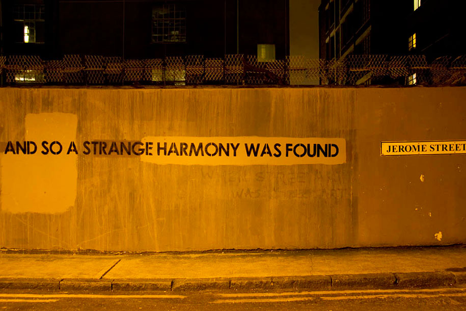 the-story-messages-on-wall-graffiti-mobstr-9