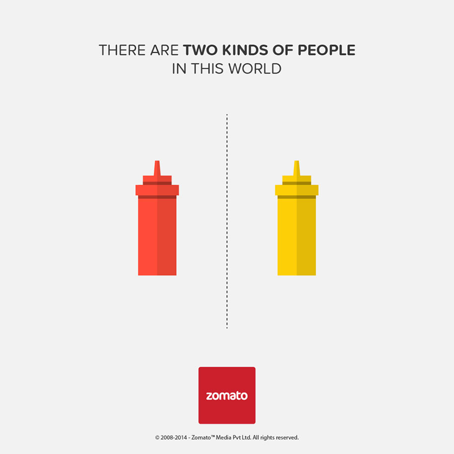 two-kinds-of-people-infographics-zomato-17