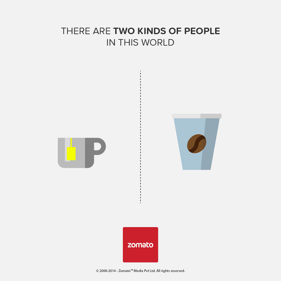 two-kinds-of-people-infographics-zomato-3