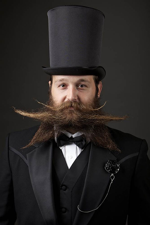 2014-just-for-men-world-beard-moustache-championships-3
