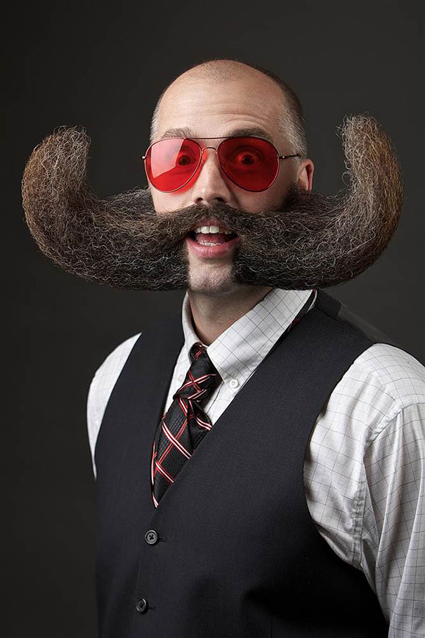 2014-just-for-men-world-beard-moustache-championships-4