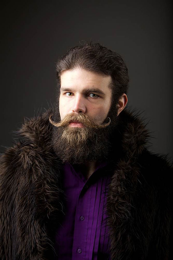 2014-just-for-men-world-beard-moustache-championships-6