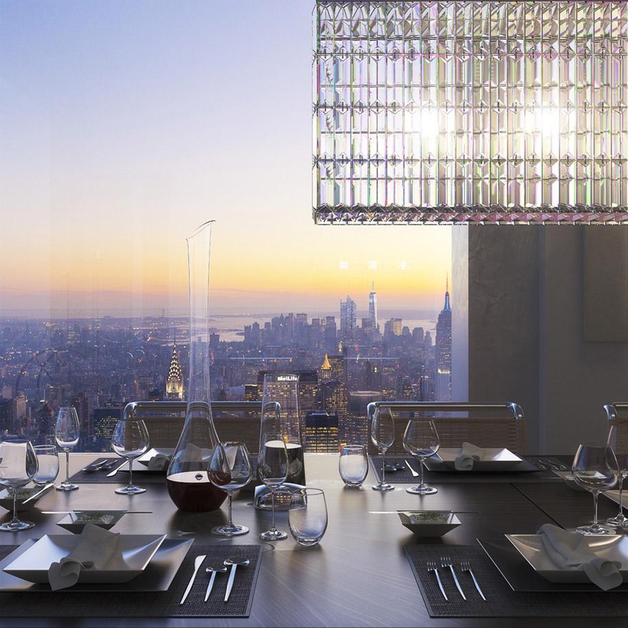 432-park-avenue-manhattan-residential-tower-architecture-21