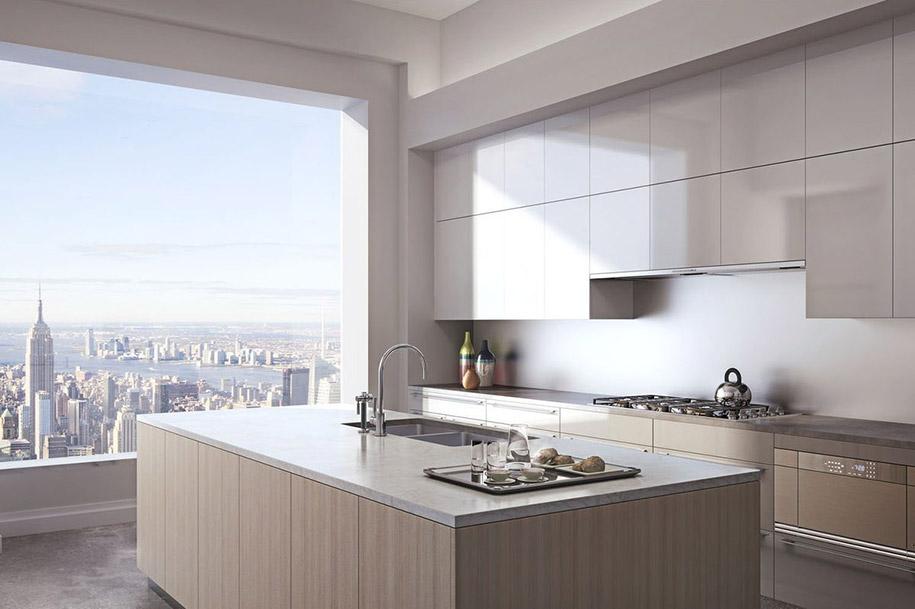 432-park-avenue-manhattan-residential-tower-architecture-24