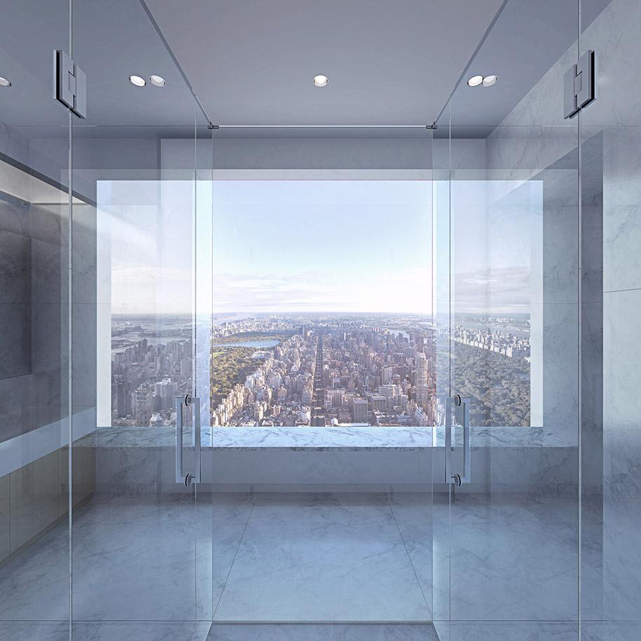 432-park-avenue-manhattan-residential-tower-architecture-25