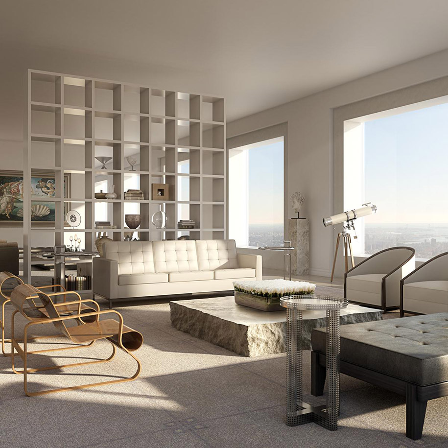 432-park-avenue-manhattan-residential-tower-architecture-26