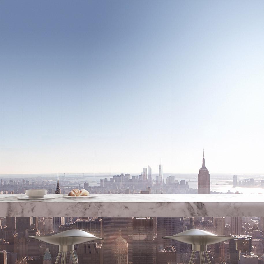 432-park-avenue-manhattan-residential-tower-architecture-31