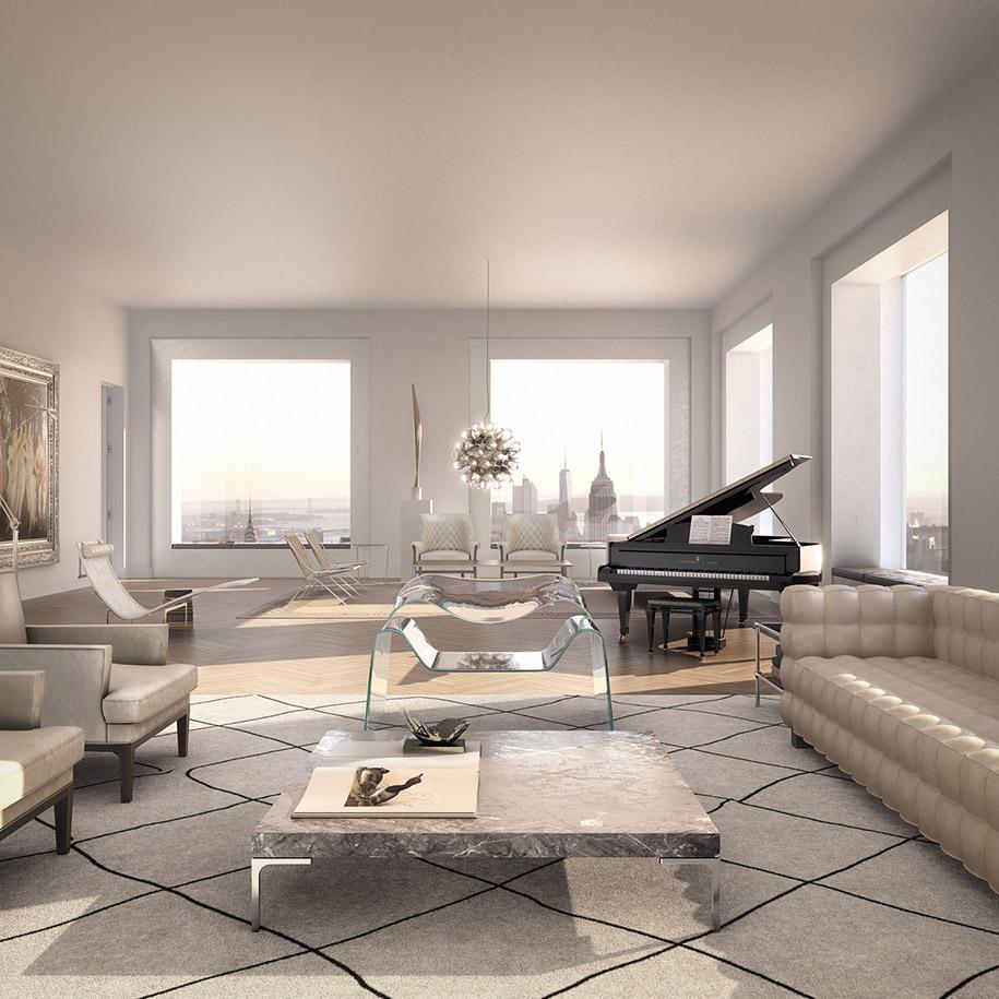 432-park-avenue-manhattan-residential-tower-architecture-32