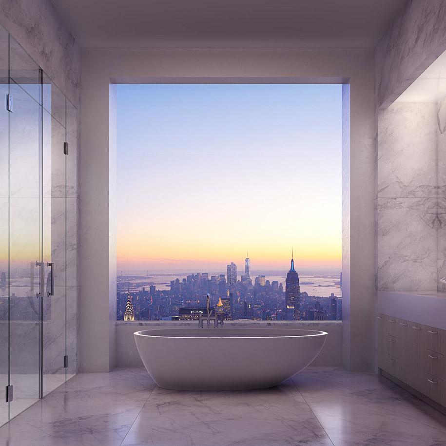 432-park-avenue-manhattan-residential-tower-architecture-33