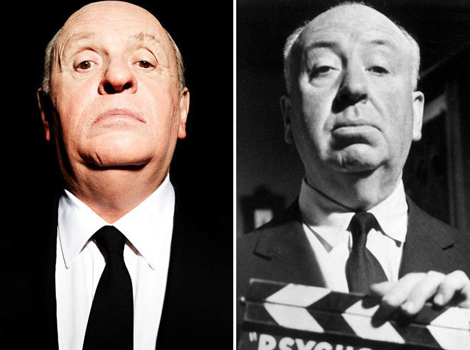 actor-actress-look-alike-historical-figure-biopic-10
