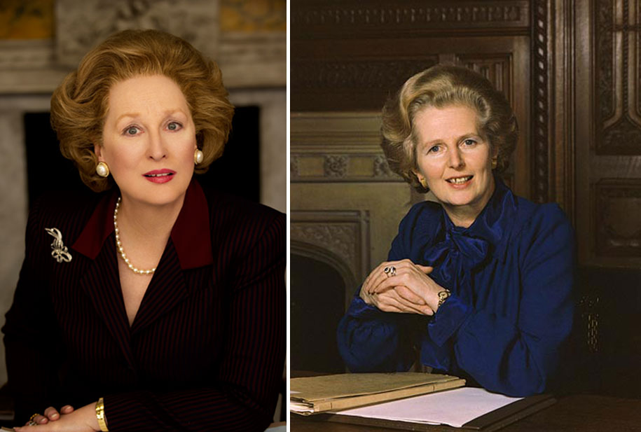 actor-actress-look-alike-historical-figure-biopic-14