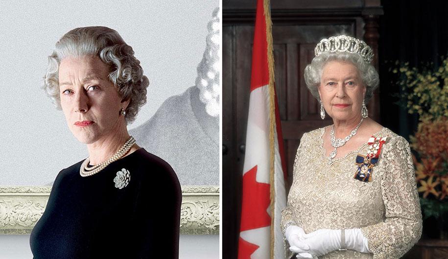 actor-actress-look-alike-historical-figure-biopic-17