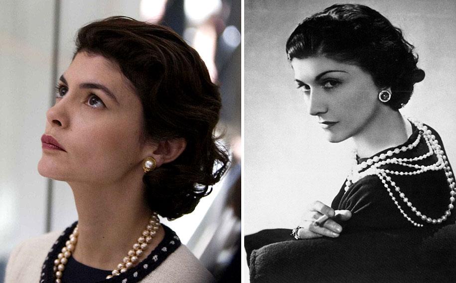 actor-actress-look-alike-historical-figure-biopic-21