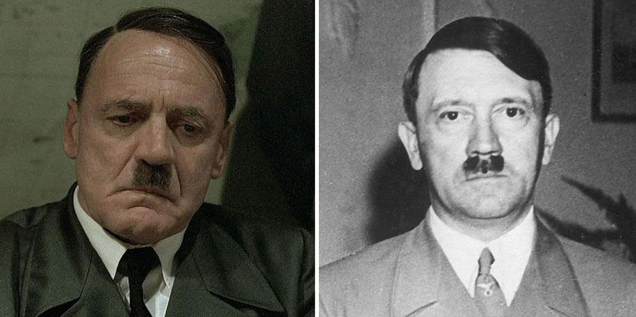 actor-actress-look-alike-historical-figure-biopic-7