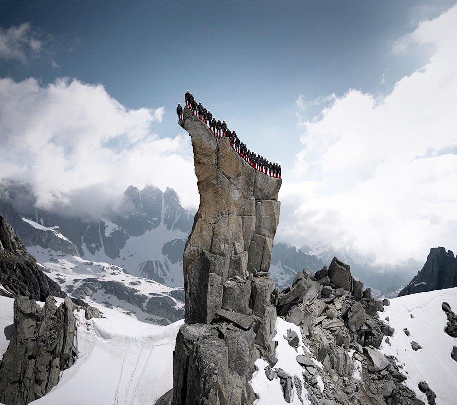 alps-photography-matterhorn-robert-bosch-mammut-10