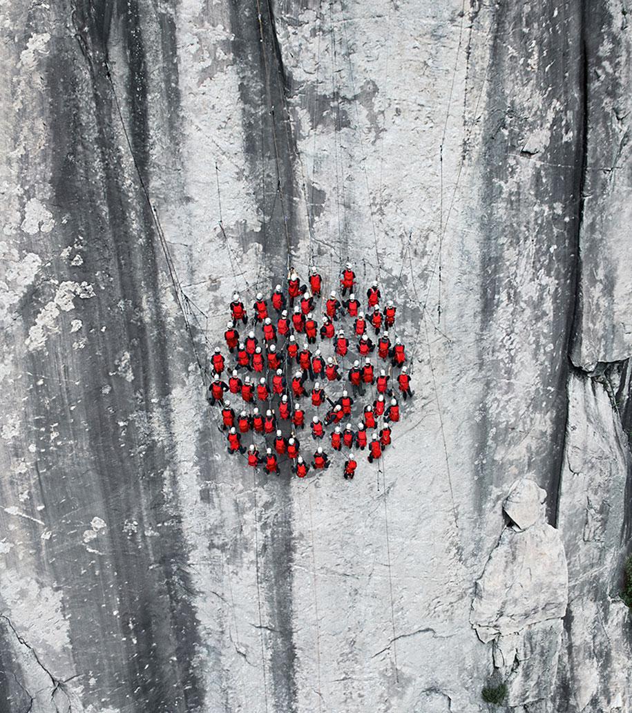 alps-photography-matterhorn-robert-bosch-mammut-11