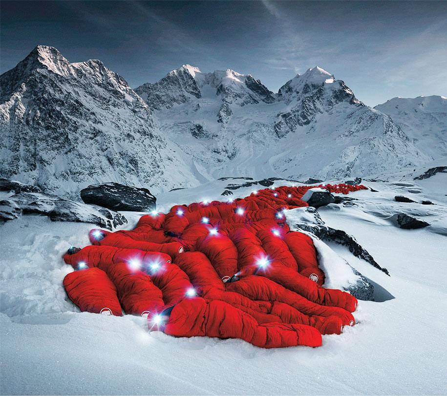 alps-photography-matterhorn-robert-bosch-mammut-15