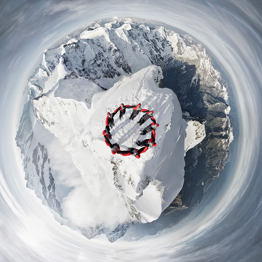 alps-photography-matterhorn-robert-bosch-mammut-9
