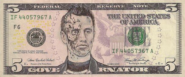 american-iconomics-popculture-bills-james-charles-11