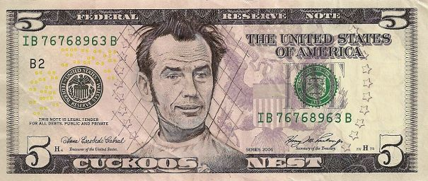 american-iconomics-popculture-bills-james-charles-14