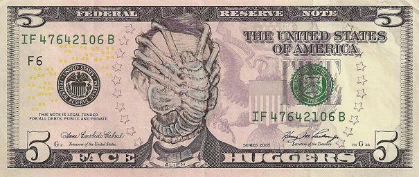 american-iconomics-popculture-bills-james-charles-2
