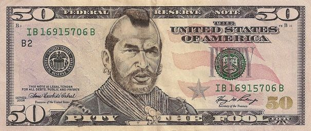 american-iconomics-popculture-bills-james-charles-20