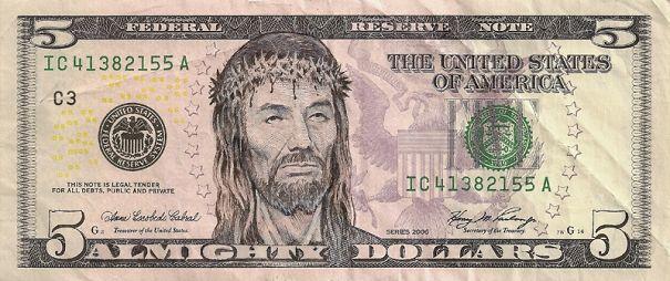 american-iconomics-popculture-bills-james-charles-3