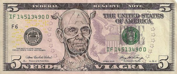 american-iconomics-popculture-bills-james-charles-4