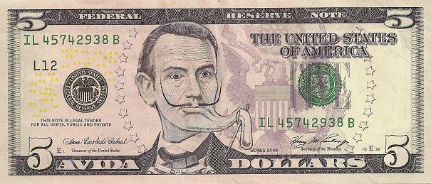 american-iconomics-popculture-bills-james-charles-9