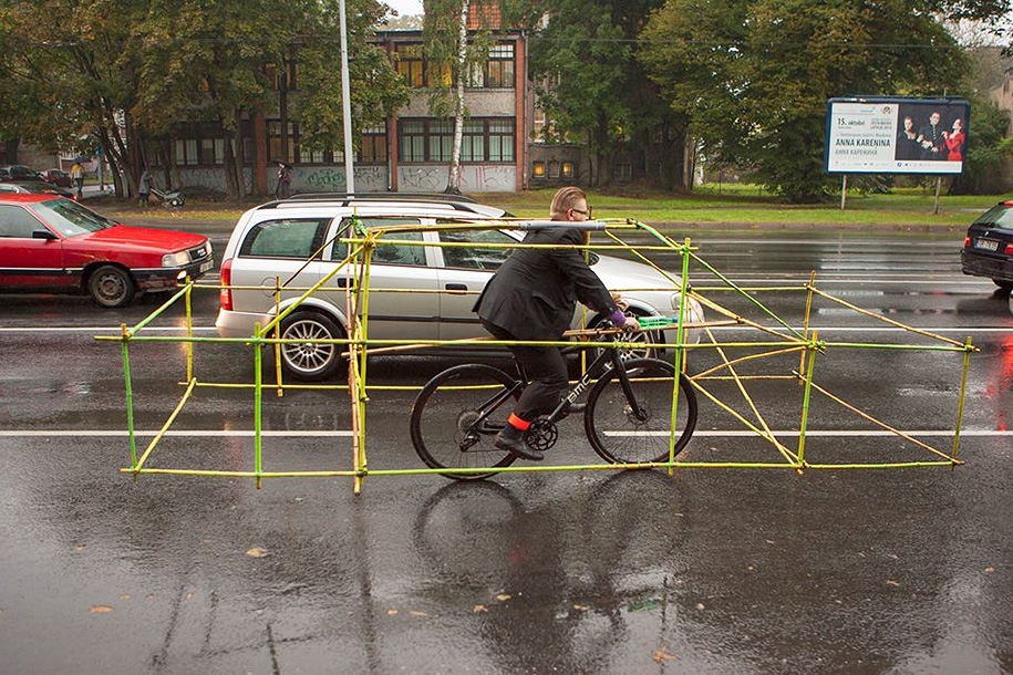 automobile-bicycle-protest-lets-bike-it-1
