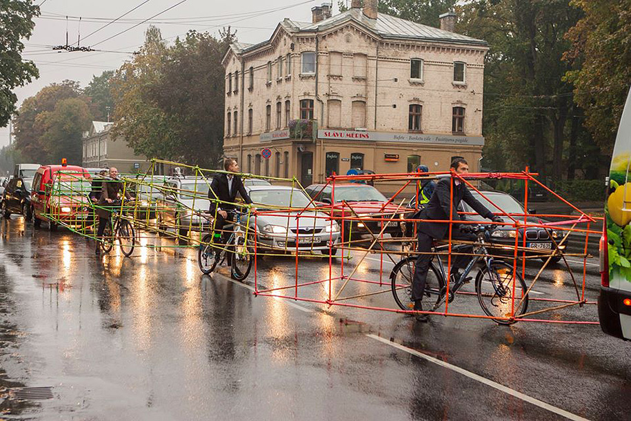 automobile-bicycle-protest-lets-bike-it-3