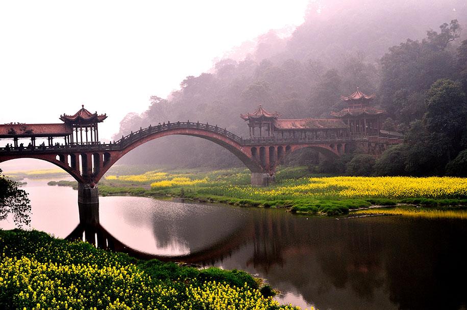beautiful-old-rural-bridges-24