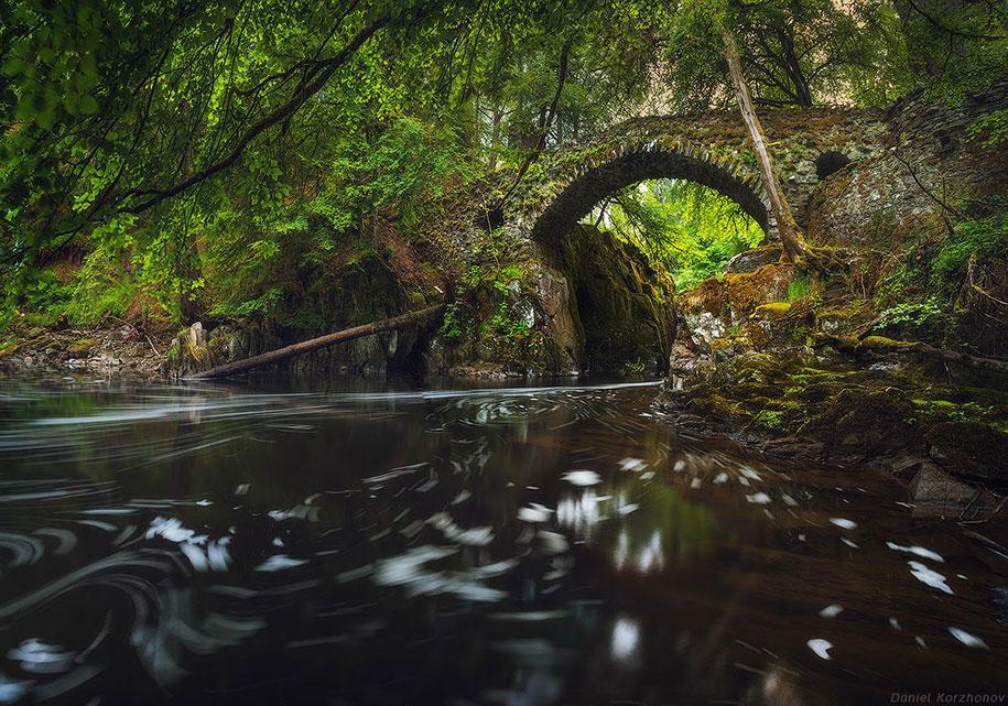 beautiful-old-rural-bridges-27