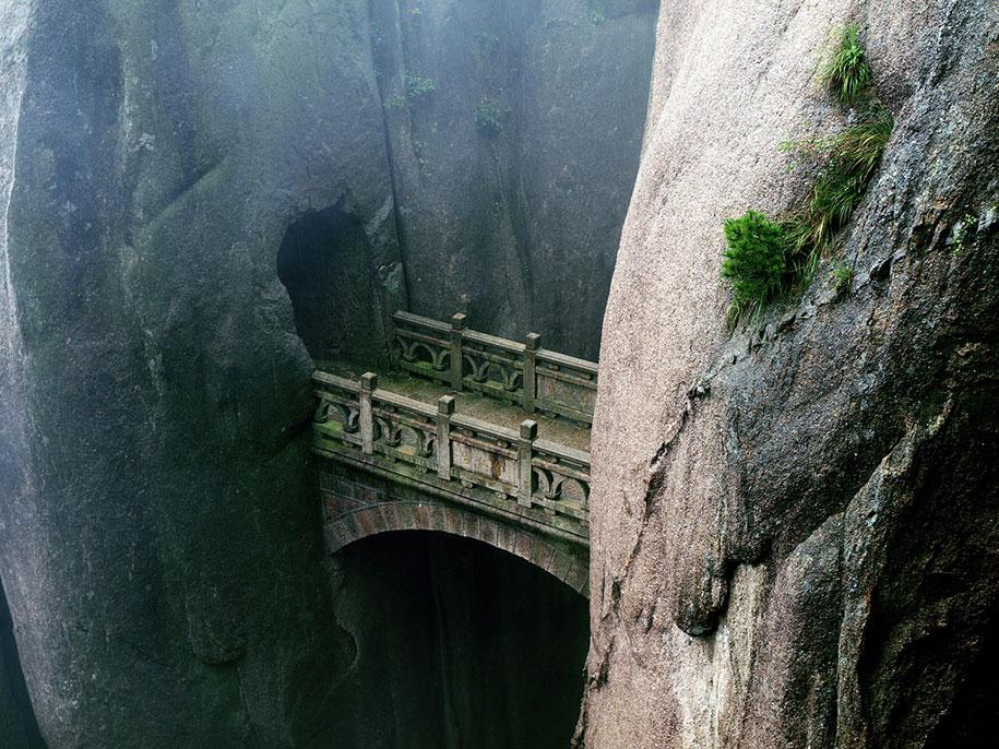 beautiful-old-rural-bridges-3