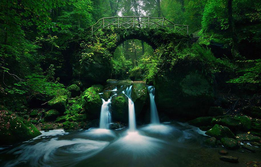 beautiful-old-rural-bridges-6
